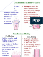8. Boiling and Condensation_2