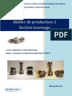 Atelier_production2.pdf