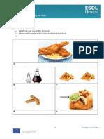 Going_for_chips_Learner_Worksheets