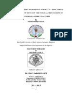 PRADEEP THESIS.pdf