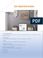 Guida master.pdf