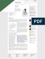 Cinnabar Fields (Dantian).pdf