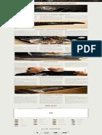 Custom inlay - an ancient art form reimagined by Juha Ruokangas.pdf