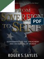 sovereign_to_serf_ebook_15_unlocked.pdf
