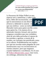 FELIPE POLLERI.doc
