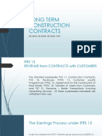 2816-SOLUTION-TO-LONG-TERM-CONSTRUCTION-CONTRACTS