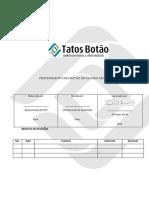 PR.TB.HST.003 Procedimento de Gestao de Saude e Seguranca (1)
