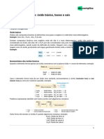 semienem-química-Funções inorgânicas óxido básico, bases e sais-09-06-2020-912fc4f615dacf606b70d6c898020132