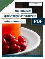 Moyens-Naturels pour Renforcer votre Immunité.pdf