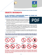 categories-dobjets-interdits-dans-le-stade
