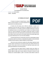 Franco 03 Nyquist Radiodifusion y Television Digital Semipresencial 30052020