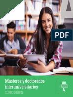 folleto-postgrado-oficial.pdf