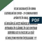 afis covid.docx