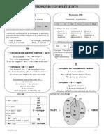 Pronoms_Complements.pdf