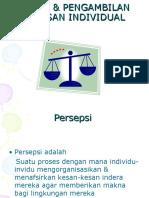 PERSEPSI 2