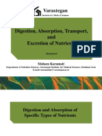 Session-6-Digestion-Absorbtion-Transport-and-Excretion-of-Nutrients.pdf