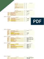 Curriculum PDF