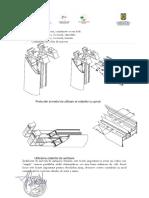 alumil manual 133
