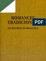Romanceiro eBook