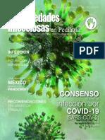 01_consenso_COVID-19_EIP