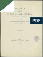Discurso_ingreso_Marcelino_Menendez_Pelayo.pdf