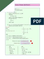 ordcompsoln1996.pdf