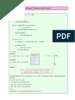 ordcompsoln1998.pdf