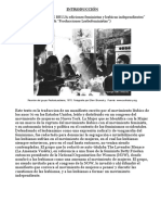 La-mujer-que-se-identifica-con-la-mujer-BAH.pdf