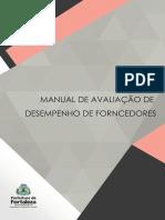 avaliacao_desempenho_fornecedores