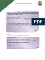 Caiet studiu individual Drept  (1).doc