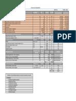 10B11_LUCASBERTEVELLOHERRERA_41541405_5.pdf