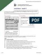 Transactions-week-3 (1).pdf