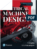 [ EngineeringEBooks_civil ] Electrical Machine Design