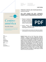 Historia mínima de Centroamérica_euros(1)