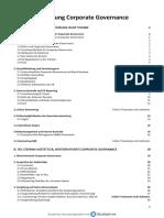 ZusammenfassungCorporateGovernance.pdf