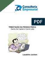 TRIBUTACAO_PF