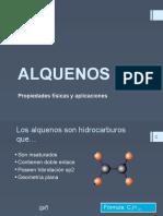 ALQUENOS1.pptx