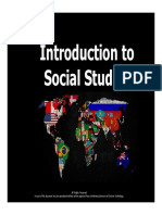 (1) introduction to ss(1).pdf