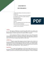 BSME01163213  Section.C  ASS#2 (2).pdf