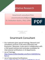 Qualitative Research  smartmark.pdf