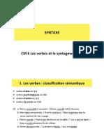 Syntaxe_CM6