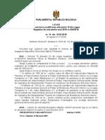 Legea nr. 14_2019.docx
