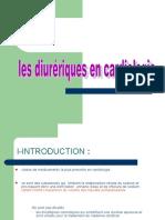 C9-DIURETIQUES_EN_CARDIOLOGIE_cours_extrene (1)