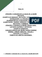 Tema.29.Gestacion