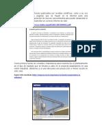 PROCEDIMIENTO DE INVESTIGACION PUNTO 7 INSISO D Y C