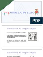 Complejo de Edipo.pptx