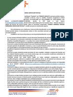 conditii-generale-privind-furnizarea-serviciilor-postale-RO