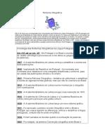 Ortografic reform.doc