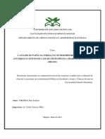 2013 - Virgílio, Reis Ernesto.pdf