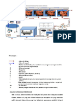 TUGAS 2. RANCANGAN RESIRKULASI PADA BUDIDAYA PERIKANAN.pdf